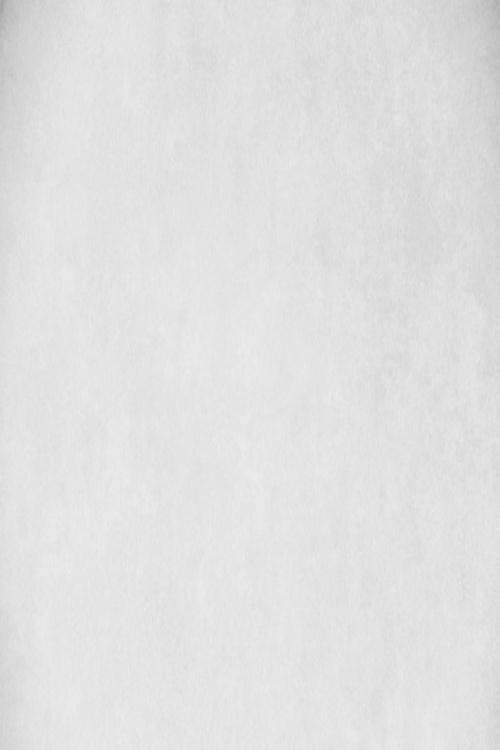texturas-de-parede-cinza-para-plano-de-fundo_74190-2715 (1)